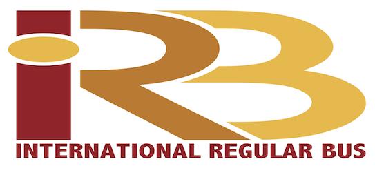 IRB Linea Regular Cuatro Casas-Teruel
