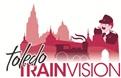 Toledo Train Vision